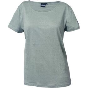 Ivanhoe of Sweden Leila T-Shirt Women Green Bay